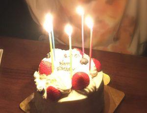 blog用 誕生日
